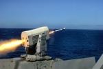 Báo Mỹ: Việt Nam có thể sẽ trang bị hệ thống phòng thủ SeaRAM cho tàu tên lửa