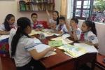 Vì sao Bình Thuận dừng triển khai mô hình trường học mới?