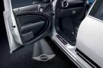 Siêu xe MINI chính thức trình làng, giá chỉ từ 1,2 tỷ đồng