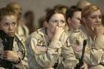 Rúng động vụ bê bối tình dục lớn nhất trong lịch sử quân đội Mỹ