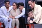 Khán giả khóc - cười với Minh Thuận trong 'Ơn giời cậu đây rồi'