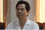 Bé gái 14 tuổi chết bất thường tại Bắc Giang: Trưởng khoa Nhi khoe quan hệ, dọa gia đình bệnh nhân