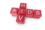 Người nhiễm HIV có thể sống lâu ngang người không bị bệnh