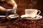 Bất ngờ trước những lợi ích tuyệt vời của cà phê