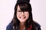 An Nguy thi The Face: 'Không liên quan' nhưng vẫn 'hot' nhất