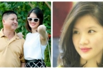 Vẻ xinh đẹp 'ăn đứt' hotgirl của con gái NSƯT Chí Trung