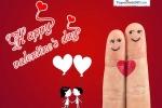 Lời tỏ tình hài hước nhất cho ngày Valentine 14/2