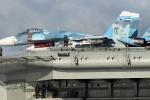 Vì sao Nga không mặn mà với siêu vũ khí này dù cả thế giới thèm muốn?