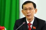 Vụ phó được bổ nhiệm 'thần tốc', Chủ tịch TP Cần Thơ: 'Chú ấy không phải con cháu quan chức nào cả'