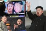 Ông Kim Jong-un thực chất lên cầm quyền khi bao nhiêu tuổi?
