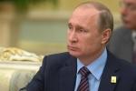 Tổng thống Putin: Liên Xô lẽ ra không nên sụp đổ