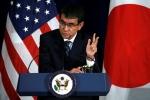 Nhật Bản giúp Việt Nam nâng cao năng lực an ninh biển