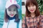 Nữ sinh mất tích khi đi phượt nghi bị lừa sang Trung Quốc