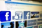 Đại diện Facebook xin lỗi về vụ sập mạng sáng 9/5