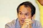 Bầu Đức: 'Gặp Thái Lan có gì phải sợ!'