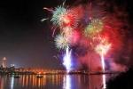 Phú Thọ huỷ bắn pháo hoa dịp kỷ niệm 125 năm ngày thành lập