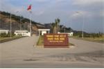 Quảng Ninh: Đóng cửa 5 bãi rác, dồn về trung tâm xử lý hiện đại
