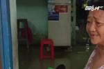 Vừa mưa đã ngập, người dân TP.HCM chán nản muốn bán nhà