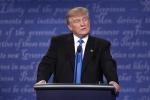Cựu Thống đốc bang Mỹ nghi ngờ Donald Trump dùng ma túy trước tranh luận