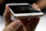 Cô gái 'bắt cá 20 tay', kiếm 20 chiếc iPhone 7 rồi bán đi mua nhà khiến dư luận bàng hoàng