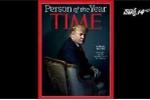 Vì sao ông Donald Trump được bình chọn là Nhân vật của năm?
