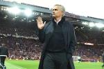 Mourinho chính là bậc thầy