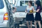 Báo Anh tiết lộ chi phí 'vui vẻ' với gái mại dâm Triều Tiên