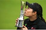 nu-golf-thu-thai-lan-Ariya Jutanugarn