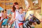Điểm danh những điểm 'đầu tiên' và 'nhất' tại Vinpearl Land Nha Trang