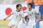 Link xem trực tiếp U20 Nhật Bản vs U20 Nhật Bản giải U20 thế giới 2017