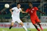 Đội tuyển Việt Nam vô địch: Mừng mà cũng lo