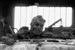 Xa lộ Chết và chứng tích ghê rợn của chiến tranh hiện đại