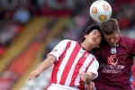 Ai tiên phong cho cầu thủ Việt xuất ngoại?