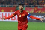Đánh nguội đối thủ, Công Vinh nguy cơ bị FIFA treo giò AFF Cup