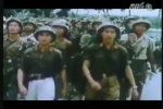 Phim tài liệu quý về ngày giải phóng miền Nam