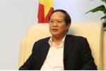 Thứ trưởng Trương Minh Tuấn nói về xử lý thông tin bịa đặt trên mạng trước Đại hội Đảng