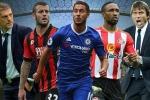 Link sopcast xem bóng đá trực tiếp Hull City vs Chelsea