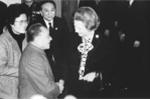 Tình báo Mỹ ghi nhận gì về 20 năm trao trả Hong Kong cho Trung Quốc?