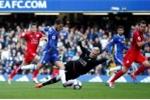 Hazard, Costa ghi bàn, Chelsea thắng trận hoàn hảo