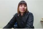 Người mẹ rao bán tim lấy tiền chữa bệnh cho con: 'Có người gọi điện mắng tôi té tát'