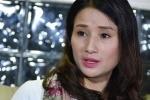 Lê Bình: 'Tôi đề nghị VTV mời công an kiểm tra tài sản của tôi'