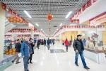 Nông sản Việt Nam thắng lớn tại Hội chợ hàng Việt Nam chất lượng cao Matxcova 2015