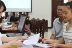 Điểm chuẩn Học viện Ngân hàng dự kiến giảm nhẹ