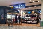Black Friday: Lý do khiến nhiều trung tâm mua sắm ở Anh 'vắng như chùa Bà Đanh'