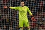 Hinh anh Link xem truc tiep Arsenal vs Man City ban ket FA Cup 2017 6