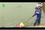 Hà Nội: Doanh nghiệp nợ lương trường kỳ, hơn 3.700 công nhân điêu đứng