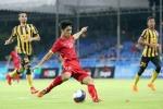 Việt Nam đề nghị Malaysia chấn chỉnh 'trò mèo' bốc thăm SEA Games