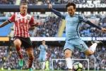 Link xem trực tiếp Southampton vs Man City vòng 33 Ngoại Hạng Anh