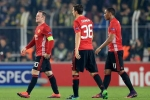 Vượt Ibra, Darmian: Mkhitaryan tệ hại nhất đội hình Man Utd