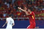 'Trọng tài không cho U20 Việt Nam hưởng 11m là bình thường'